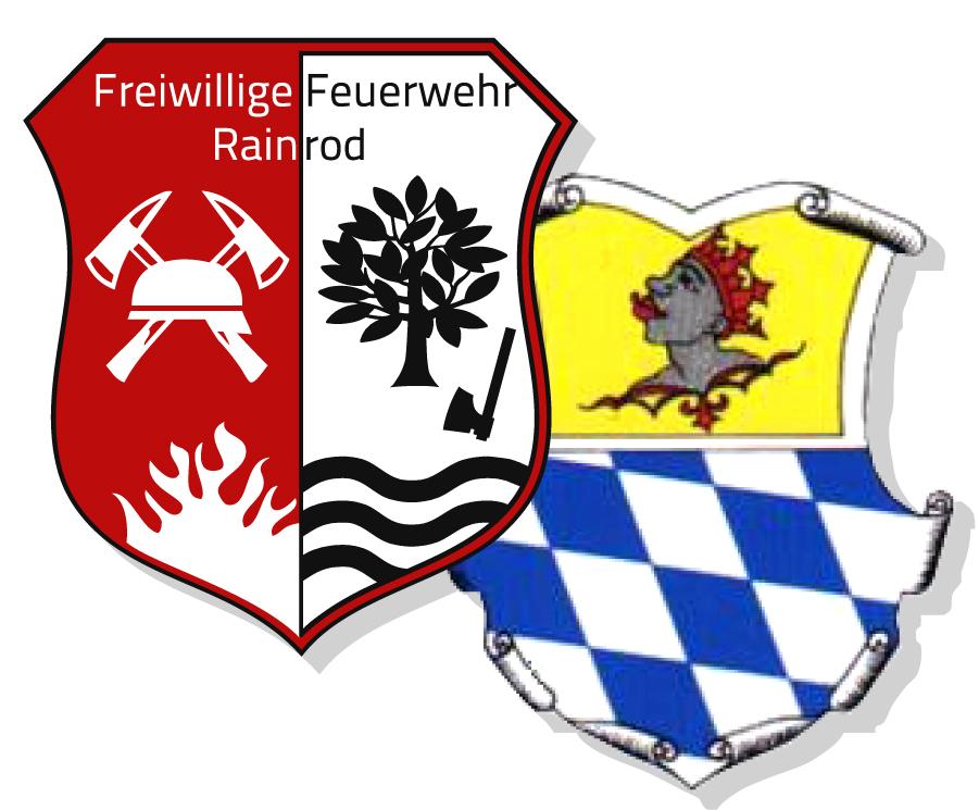 14_Wappen Rainrod-Ulmerfeld