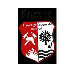 3_Knirpse