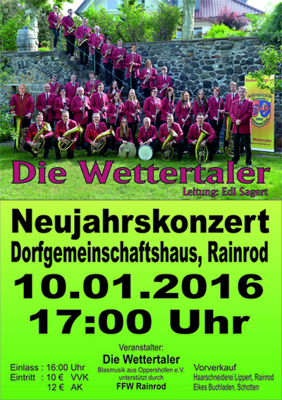 Flyer_Vorderseite_in_DINA5