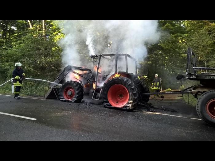 traktorbrand_2015