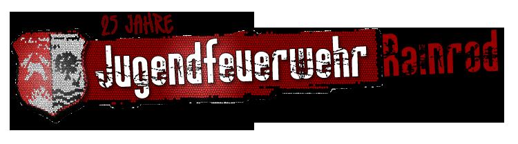 25-Jahre-JFW_Logo